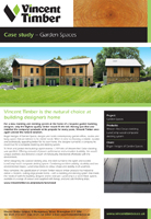 LunaComp Case Study - Garden Spaces