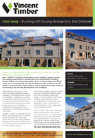 Sivalbp - Barratt Homes Case Study