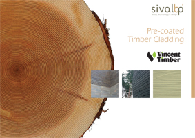 Sivalbp Full Product Brochure